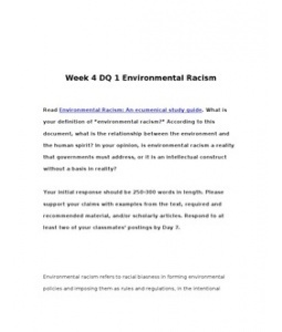 ASHFORD ENG 121 Week 2 Narrative Essay Draft