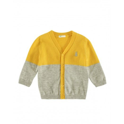 Cardigan  Benetton  Babies amp; kids  Pinterest