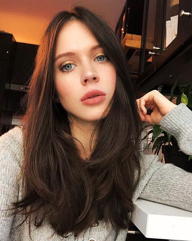 Наташа Шелягина Инстаграм Слив