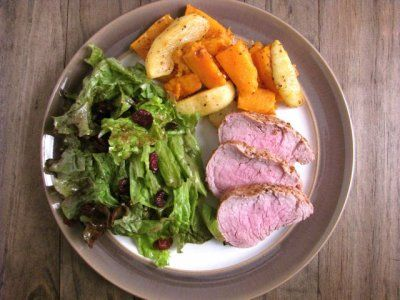 ... yummly herb roasted pork tenderloin with preserves recipes dishmaps