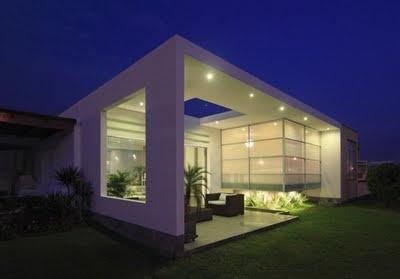 Top blogs real estate casa de playa frente al mar asia lima peru