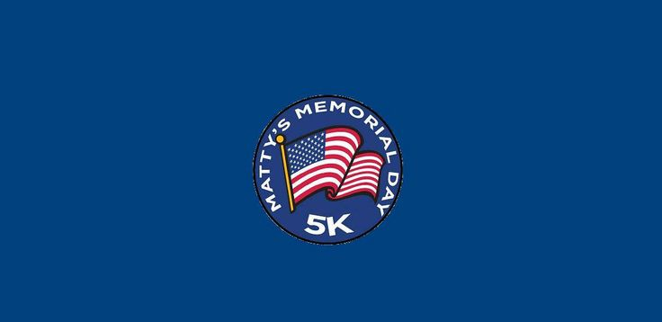 memorial day run 2014 ohio
