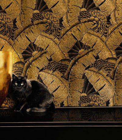 pin by randa r chahine on capture pinterest. Black Bedroom Furniture Sets. Home Design Ideas