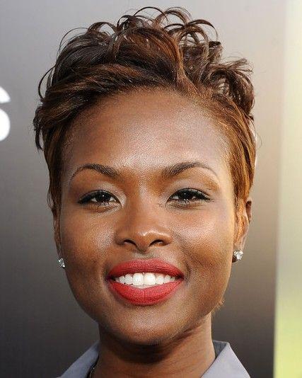 Black Women Hairstyles Lori Alexia Zimbio