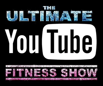 10 Funny Workout Videos! the-ultimate-workout-experience