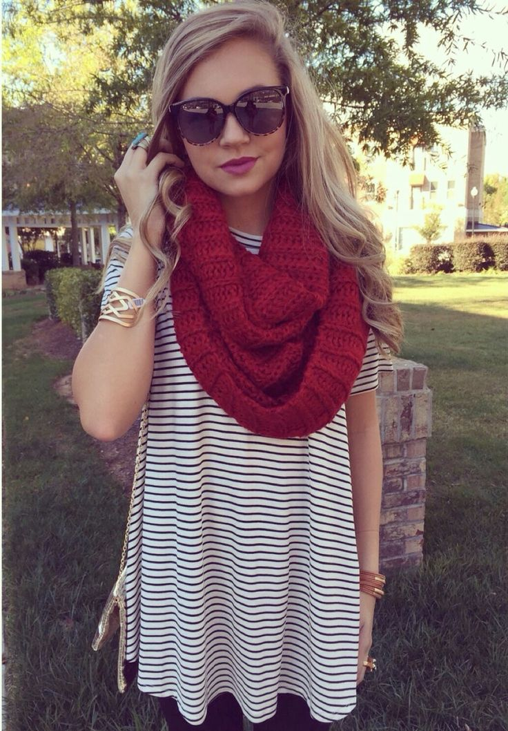 Fall Outfit fashion style