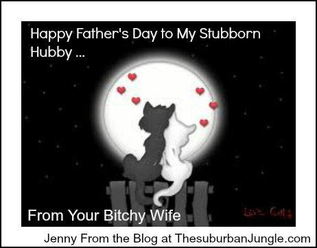funny fathers day sayings galleries