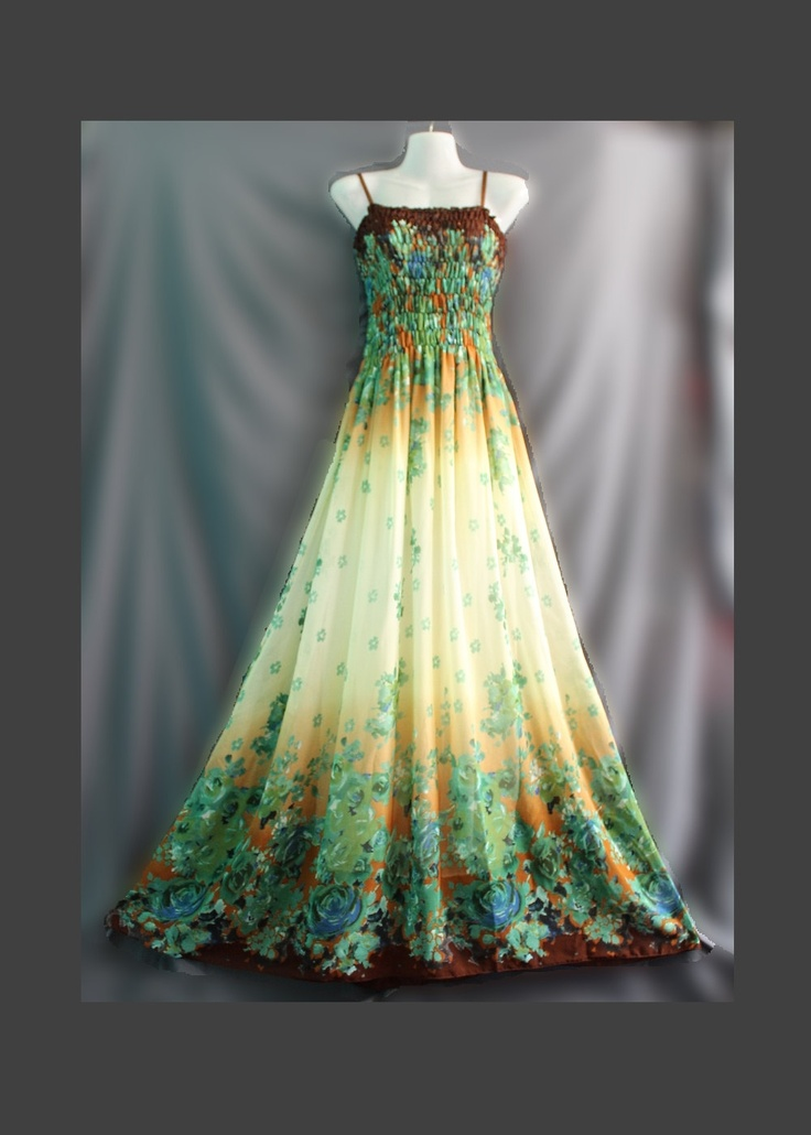 Amazing Popular Color Changing DressBuy Cheap Color Changing Dress Lots From