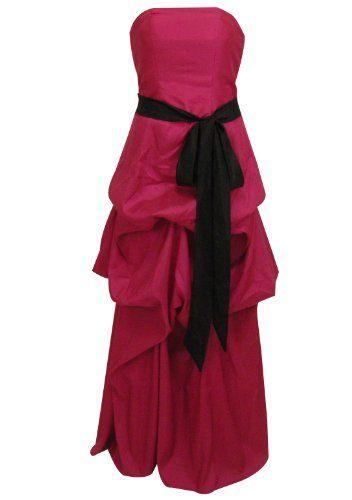 Fashion Bug Homecoming Dresses 92