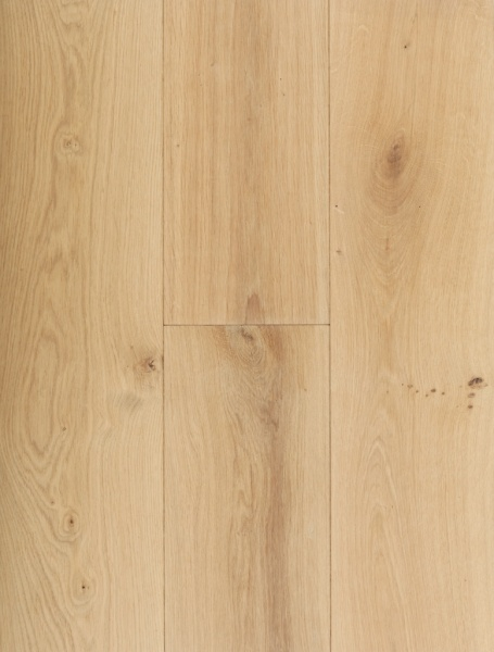 Custom french oak wood floor french oak wood floors for Custom hardwood flooring