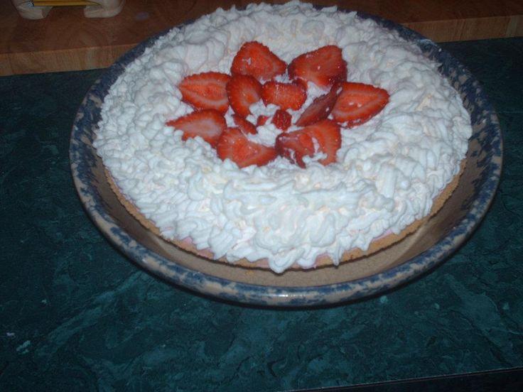 ... pie independence icebox cake recipe strawberry icebox pie dixie caviar