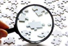 Regulators propose new mortgage disclosure forms
