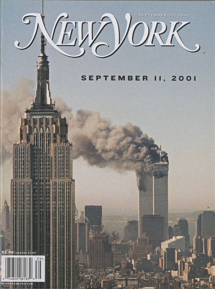 september 11 2001 Download 743 september 11 2001 stock photos for free or amazingly low rates new users enjoy 60% off 78,031,585 stock photos online.