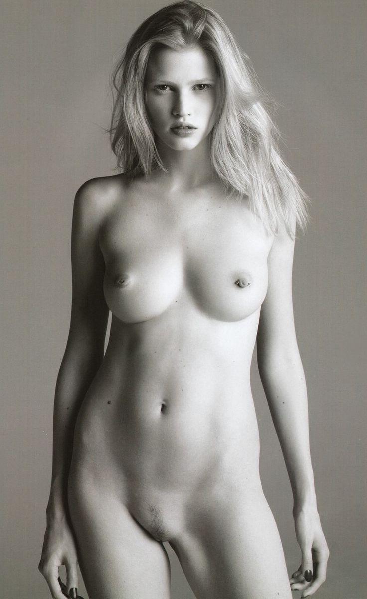 супермодели голые девушки-фр1