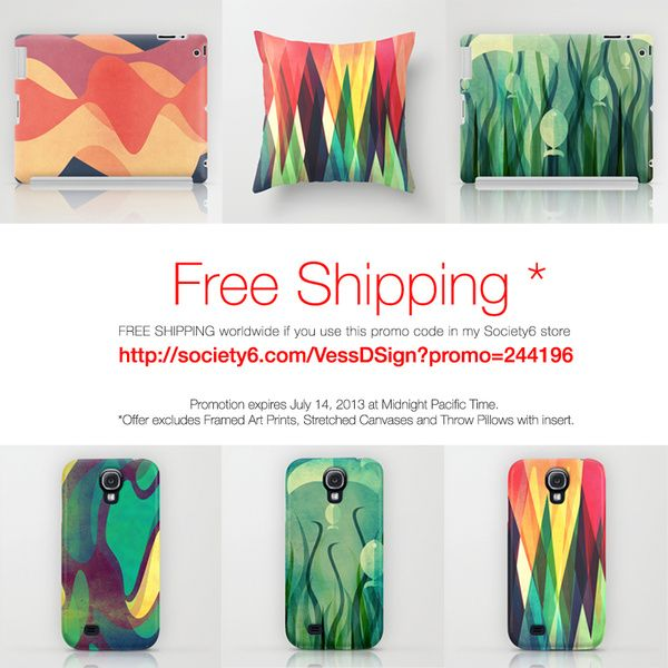 free shipping promo code for 1800flowers