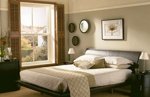 bedroom paint colors olympic bedroom paint colors pinterest