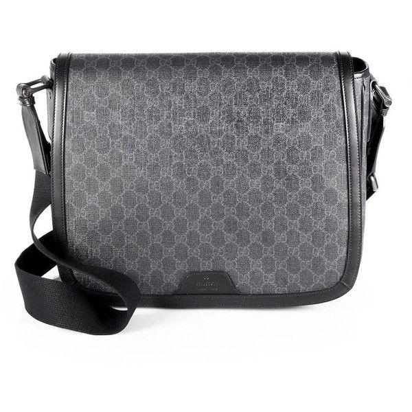 Image Result For Gucci Messenger Bag