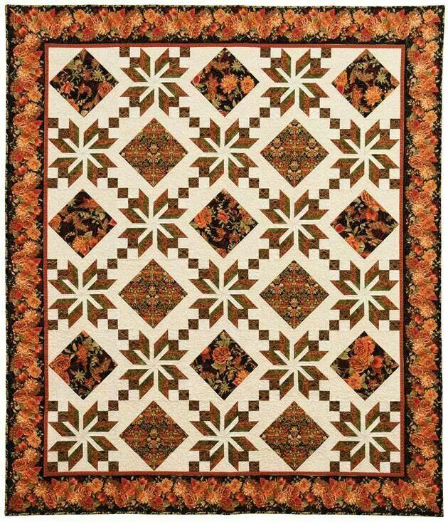Timeless Treasure fabric free pattern Quilting Bear Gal Favs Pint?