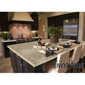 Granite Countertops Costco : Granite, Caesarstone & LivingStone Countertops from SupplyMyCounter