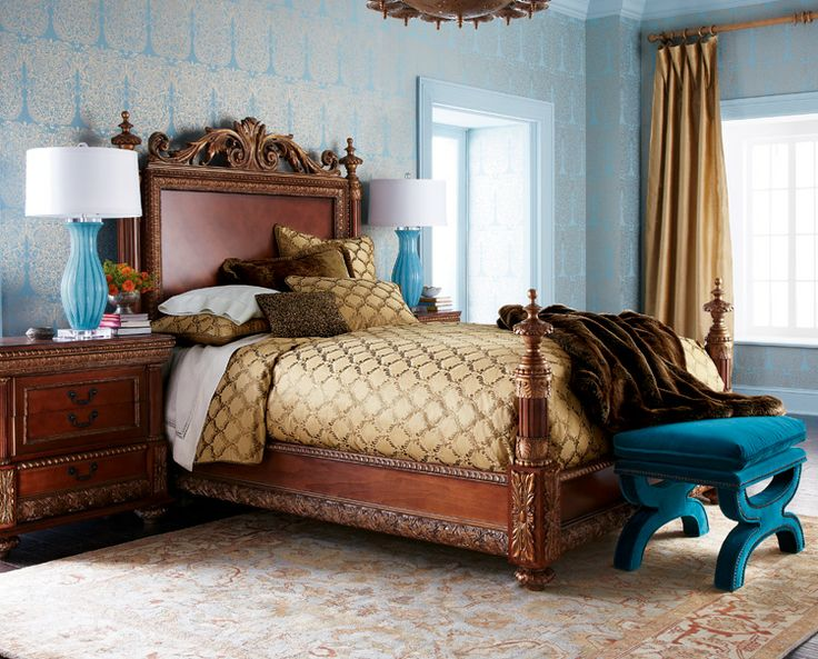 bedroom furniture horchow for the home