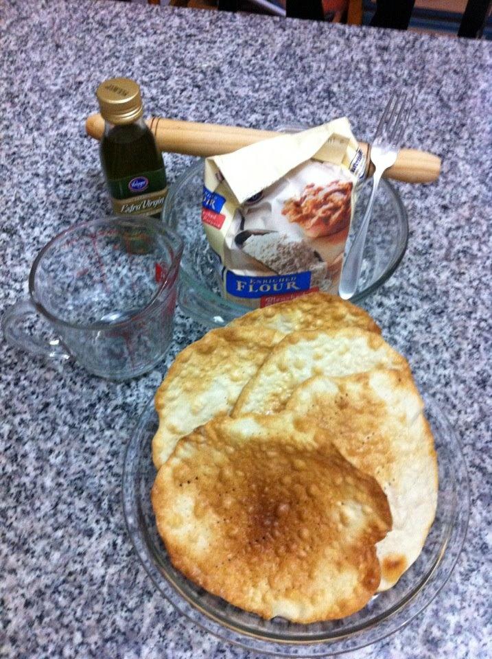 Passover Matzo | Passover | Pinterest