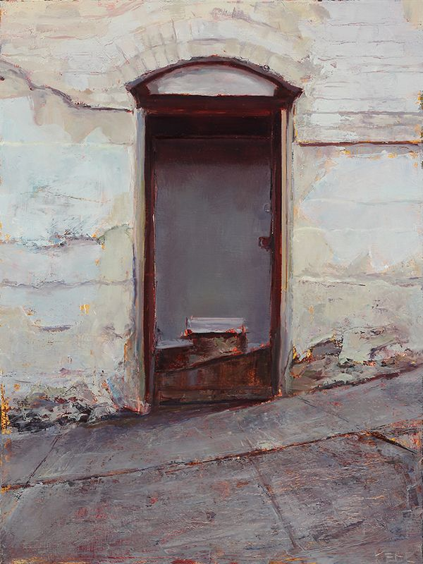 Academy of Art University Online Auction | Random Lovely Things | Pin ...