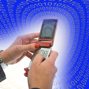 cell phone listening devices spy phones
