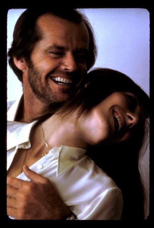 Ljubavni parovi filma 05e7f986af627a3f2a0c50750ccf298d