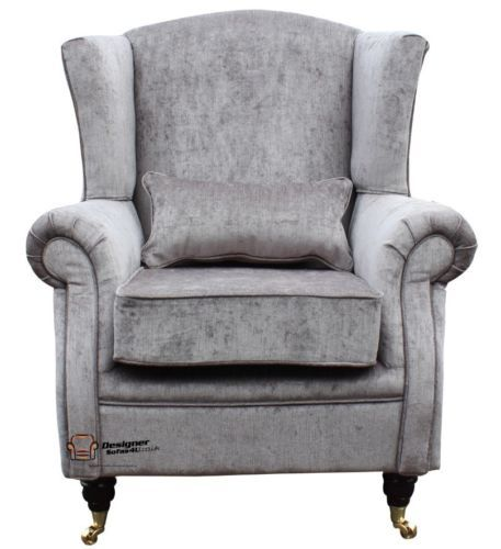 Ashley Furniture Wing Back Recliners On Sale : Free Home Design Ideas Images