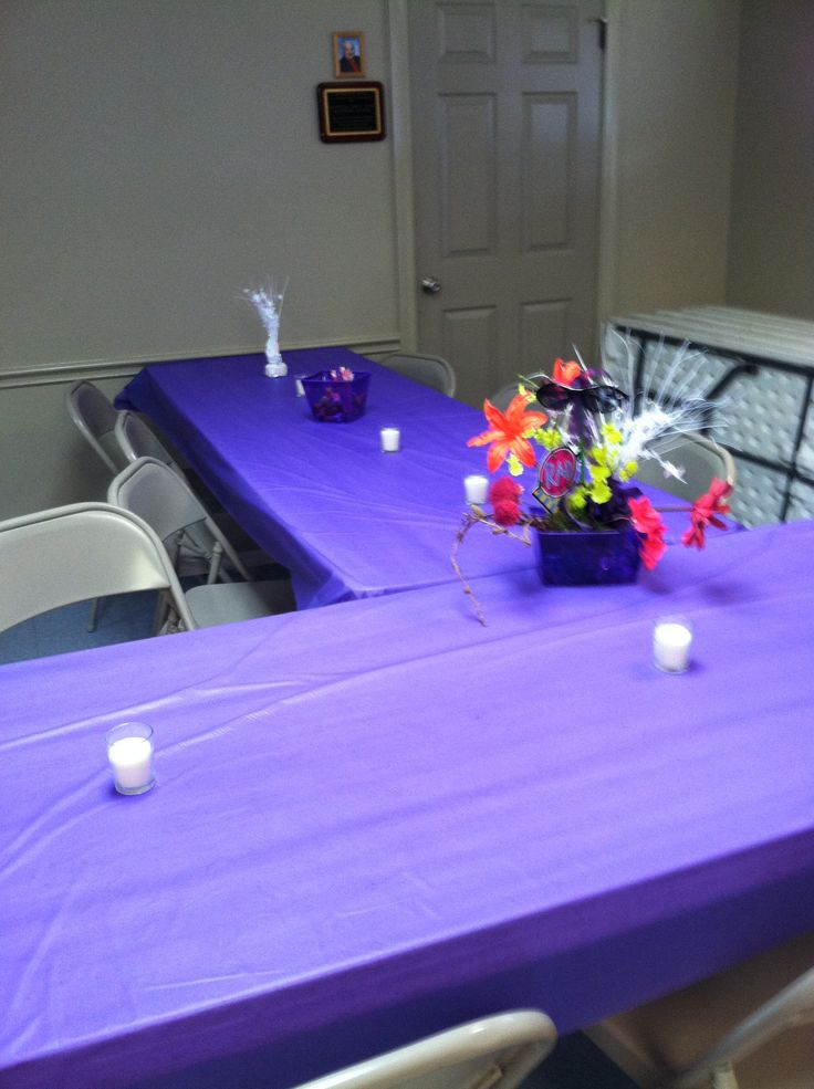 Table decorations 80s party party 39 s pinterest for 80 s table decoration ideas