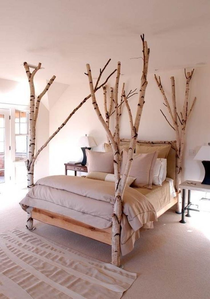 Redecorating bedroom ideas antique for Redecorating bedroom
