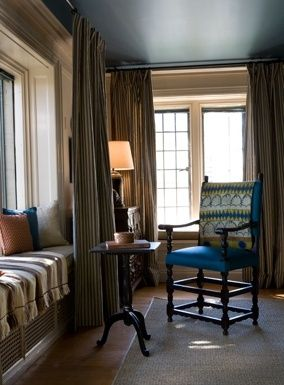 Decorating Pinterest | Pinterest Early American Colonial Interiors ...