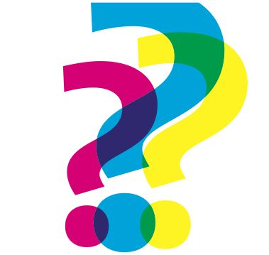 essential question The content to be mastered essential question: is there a district curriculum that  is aligned with new jersey core curriculum content standards (nj cccs.