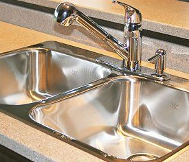 ... : stainless steel sinks , stainless steel kitchen and kitchen sinks