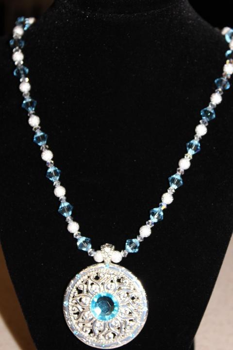 Jewelry Design music taylors