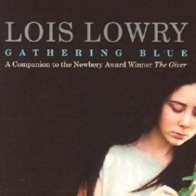 messenger lois lowry Lois lowry biography messenger questions and answers the question and answer section for messenger is a great resource to ask questions, find answers, and discuss the novel.