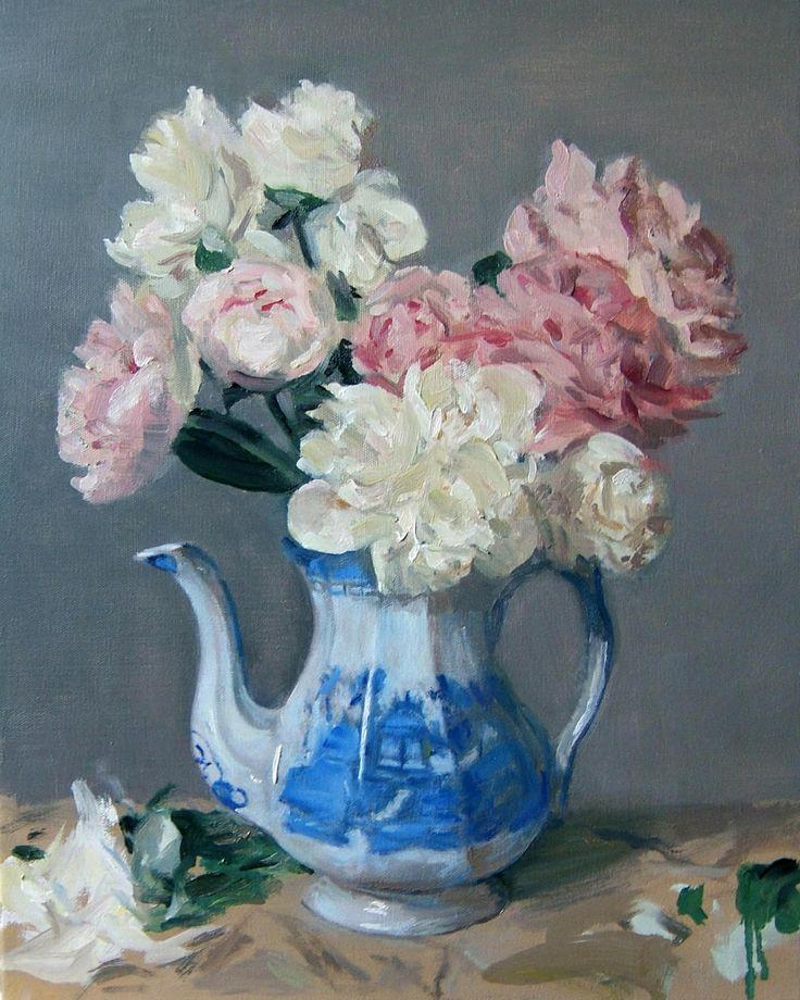 Robert Holden — (1280x1600)