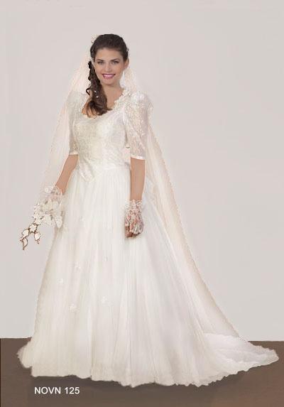 vestido de novia de Casablanca  www.casablanca.cl