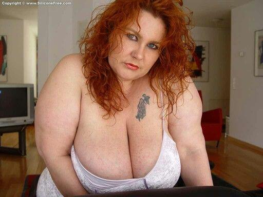Eat your dawn milf redhead lovely girl