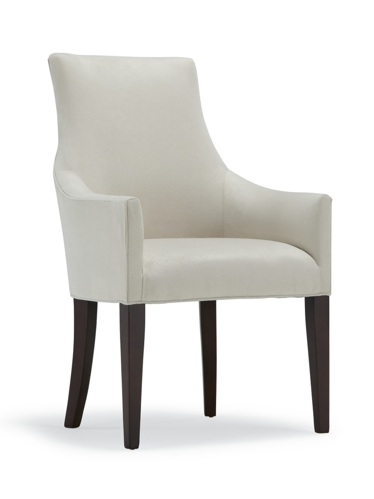 Mitchell Gold Chairs Dining Images