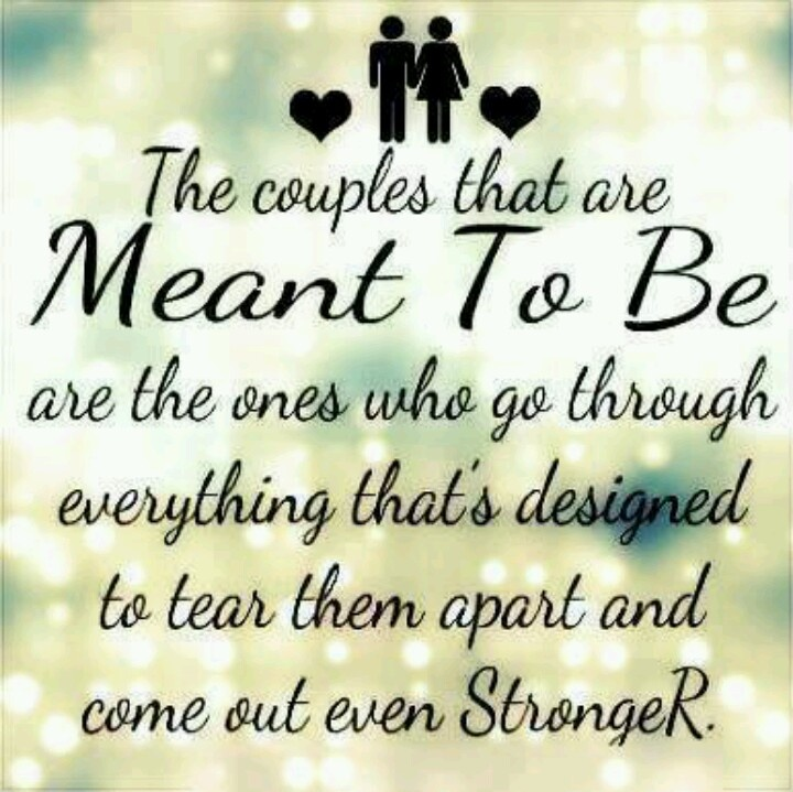 i love my man quotes and sayings - photo #35