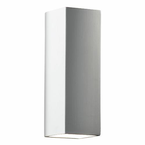 Leroy Merlin Applique Box Lampade da parete