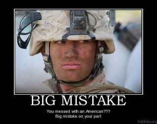 Big Mistake Quotes And Thoughts Pinterest
