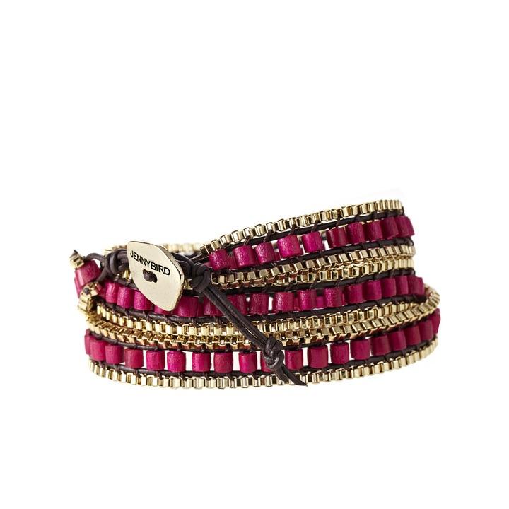 accessories 05ff9004edb41e44c778