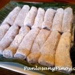 Found on panlasangpinoy.com
