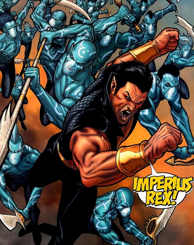 Will we ever see a  Namor the Submariner  movie Namor The Submariner Movie