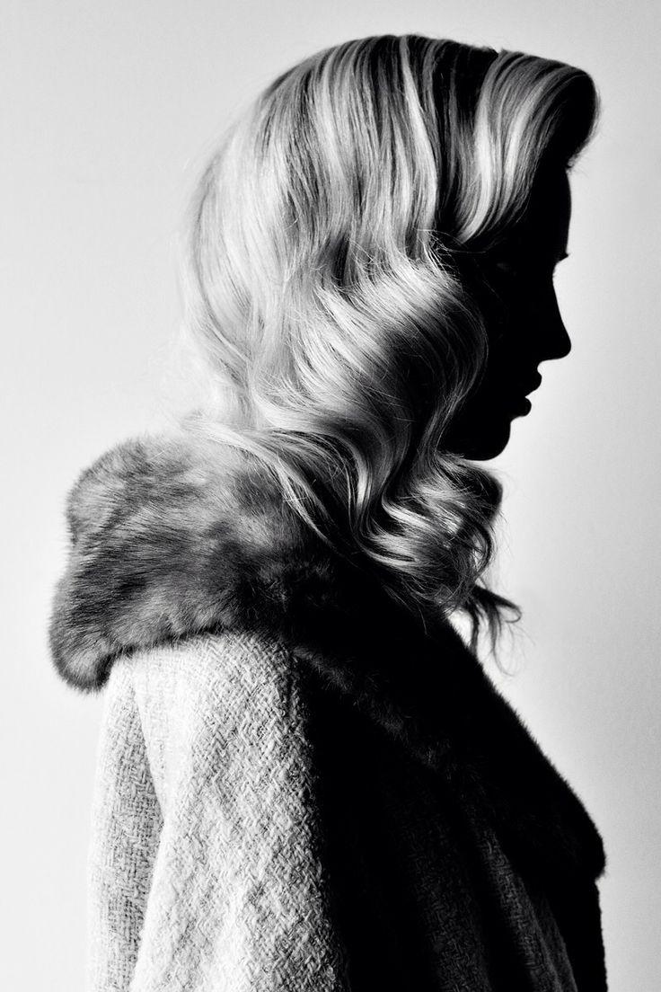 ZsaZsa Bellagio  Hair  Pinterest
