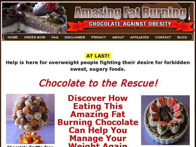 How To Lose Weight Fast andamp- Get Lean