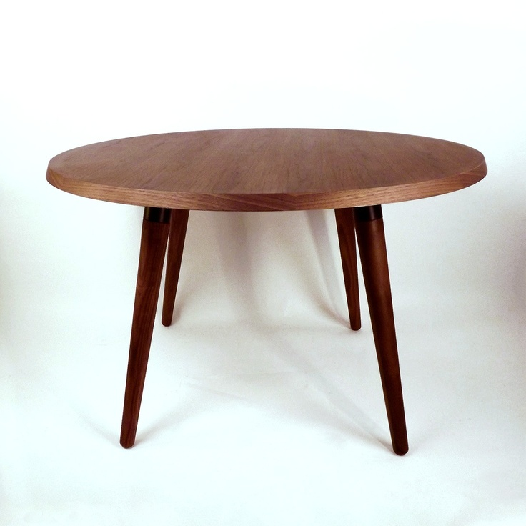Dining Table Milton Dining Table