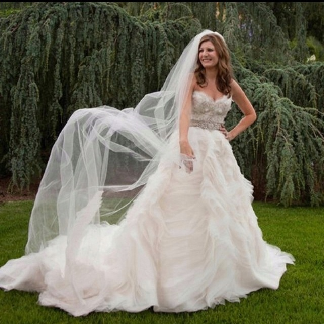 Bridal Gowns Memphis : Rent wedding dresses memphis tn mother of the bride